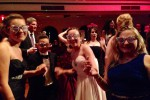 FPU Joins Fight Against Childhood Cancer At 9th Annual Star Ball