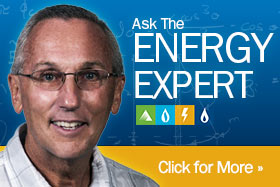 FPU Energy Experts